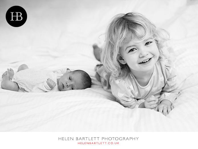 blogImagenewborn-and-family-photography-in-highbury-and-islington-12