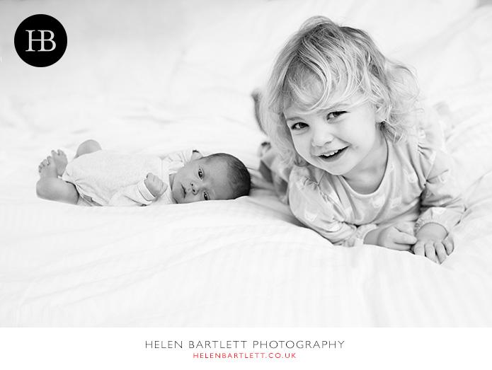 blogImagenewborn-and-family-photography-in-highbury-and-islington-13