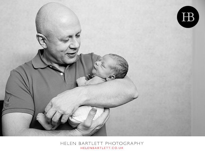 blogImagenewborn-and-family-photography-in-highbury-and-islington-14