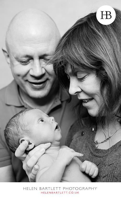 blogImagenewborn-and-family-photography-in-highbury-and-islington-15