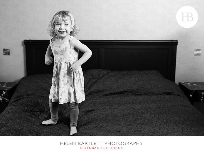 blogImagenewborn-and-family-photography-in-highbury-and-islington-16