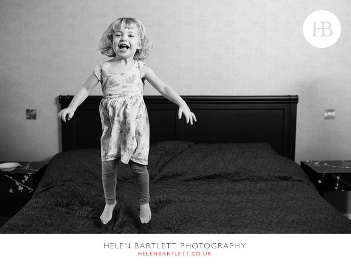 blogImagenewborn-and-family-photography-in-highbury-and-islington-17