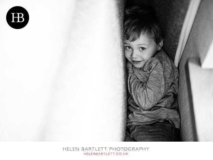 blogImagenewborn-and-family-photography-in-highbury-and-islington-2