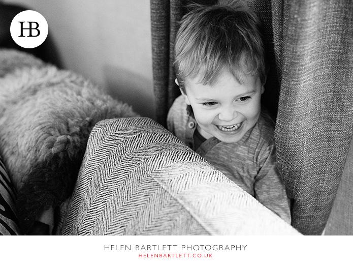 blogImagenewborn-and-family-photography-in-highbury-and-islington-3