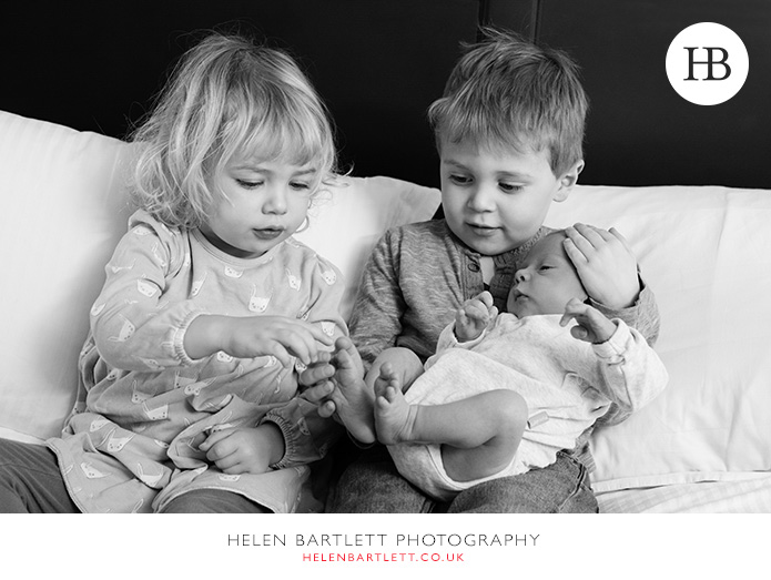 blogImagenewborn-and-family-photography-in-highbury-and-islington-4