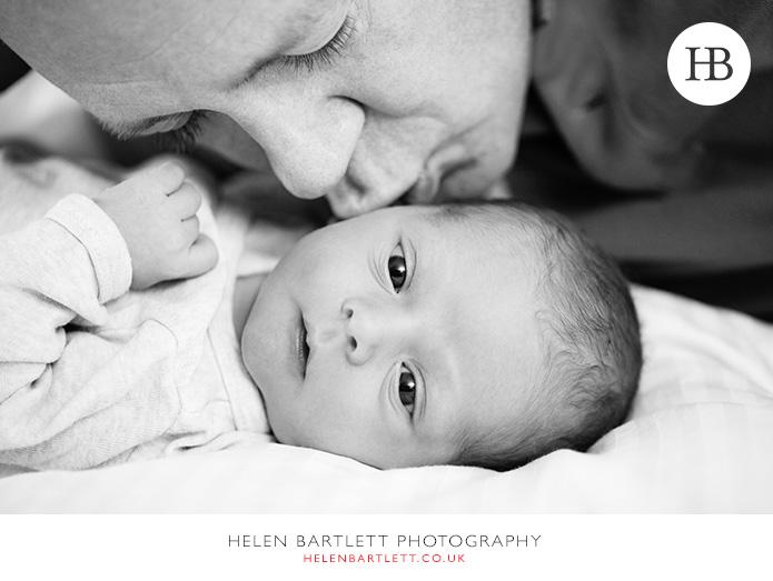 blogImagenewborn-and-family-photography-in-highbury-and-islington-9