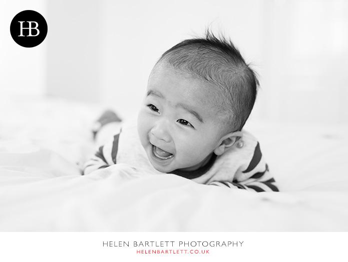 blogImagebaby-photography-wimbledon-1