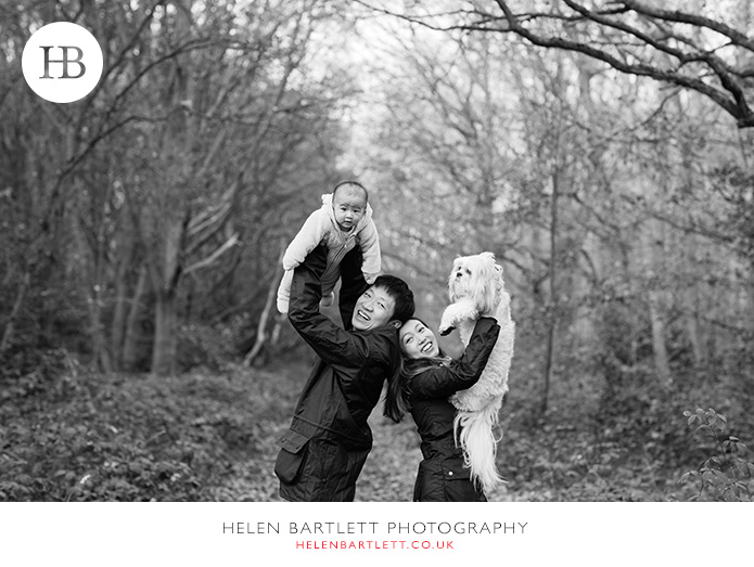 blogImagebaby-photography-wimbledon-17