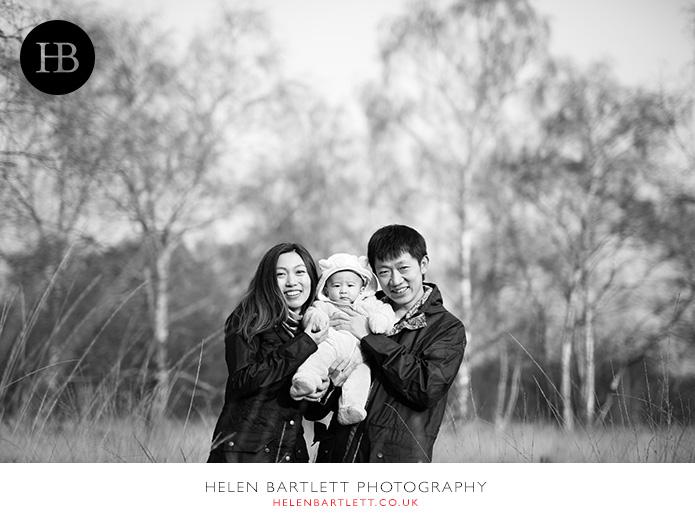 blogImagebaby-photography-wimbledon-19