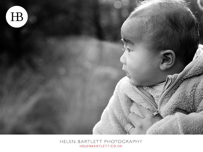 blogImagephotographer-babies-and-families-wimbledon-21