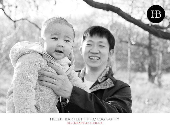 blogImagephotographer-babies-and-families-wimbledon-23