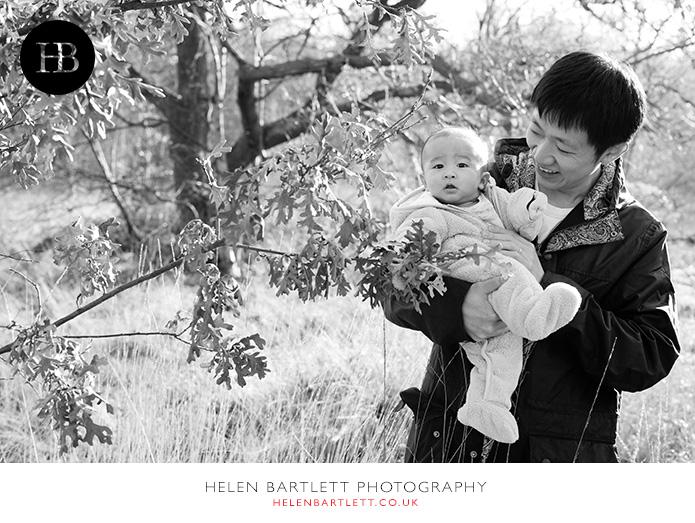 blogImagephotographer-babies-and-families-wimbledon-24