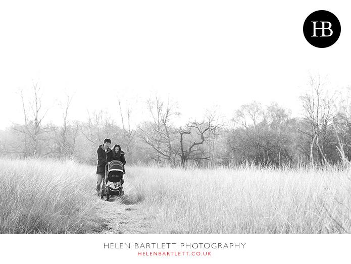 blogImagephotographer-babies-and-families-wimbledon-25