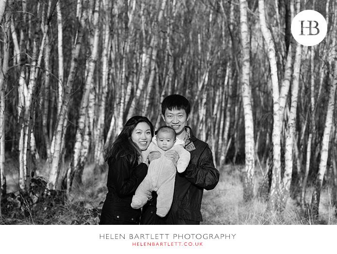 blogImagephotographer-babies-and-families-wimbledon-26