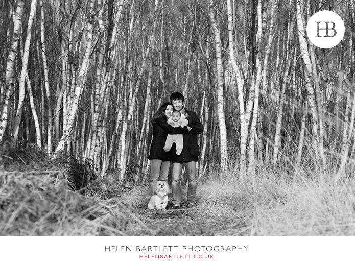 blogImagephotographer-babies-and-families-wimbledon-27
