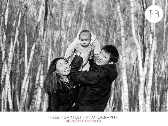 blogImagephotographer-babies-and-families-wimbledon-28