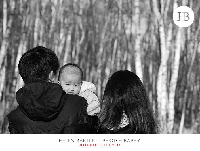blogImagephotographer-babies-and-families-wimbledon-29