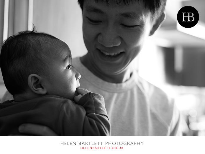 blogImagephotographer-babies-and-families-wimbledon-30