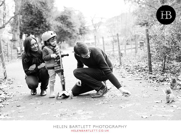 blogImagefamily-photography-islington-n1-documentary-style-1