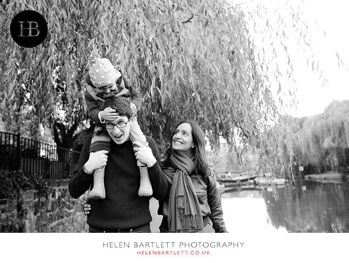 blogImagefamily-photography-islington-n1-documentary-style-10