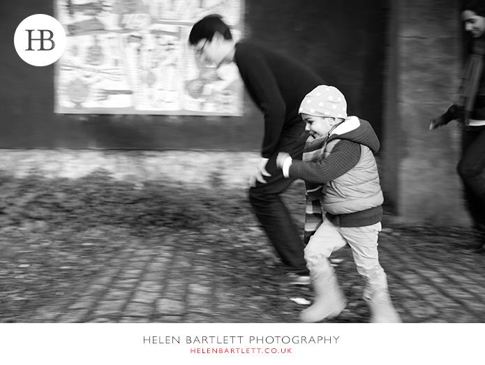 blogImagefamily-photography-islington-n1-documentary-style-11