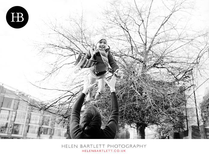 blogImagefamily-photography-islington-n1-documentary-style-12