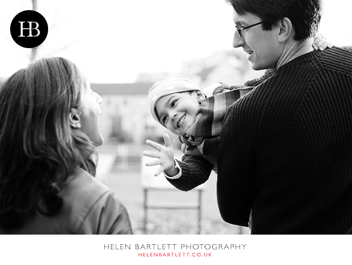 blogImagefamily-photography-islington-n1-documentary-style-13