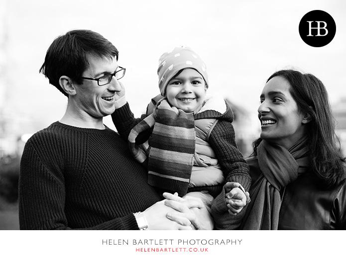 blogImagefamily-photography-islington-n1-documentary-style-14