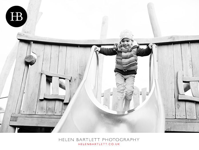 blogImagefamily-photography-islington-n1-documentary-style-15