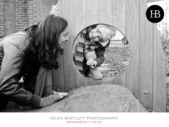 blogImagefamily-photography-islington-n1-documentary-style-16