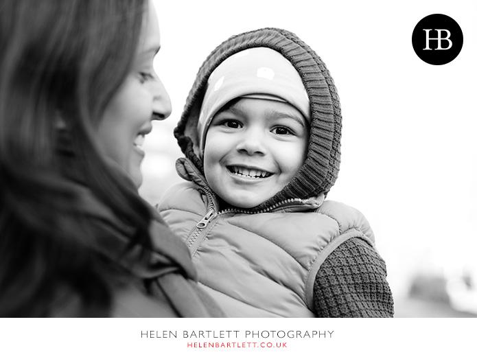 blogImagefamily-photography-islington-n1-documentary-style-17