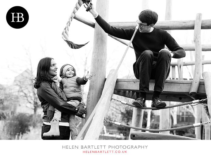 blogImagefamily-photography-islington-n1-documentary-style-18