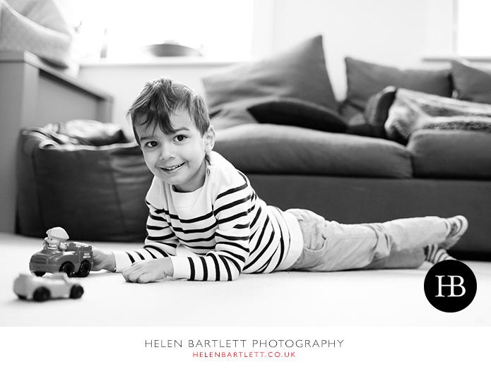 blogImagefamily-photography-islington-n1-documentary-style-19