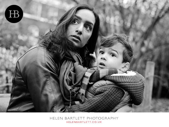 blogImagefamily-photography-islington-n1-documentary-style-2