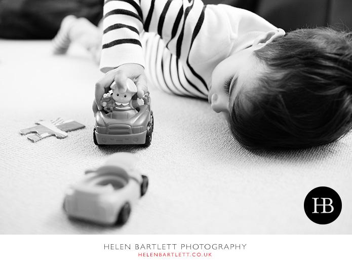blogImagefamily-photography-islington-n1-documentary-style-20