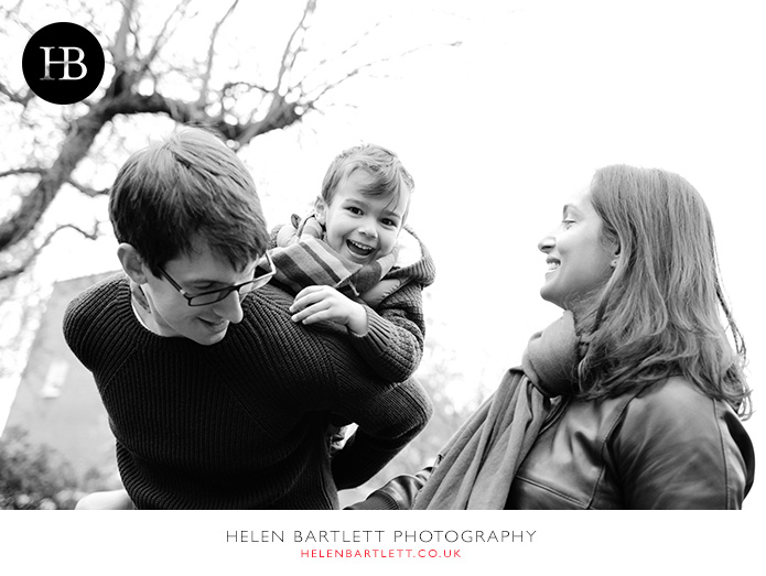 blogImagefamily-photography-islington-n1-documentary-style-3