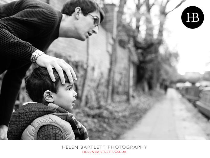 blogImagefamily-photography-islington-n1-documentary-style-5
