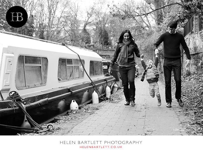 blogImagefamily-photography-islington-n1-documentary-style-7