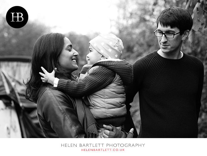 blogImagefamily-photography-islington-n1-documentary-style-8