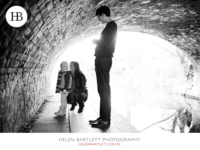 blogImagefamily-photography-islington-n1-documentary-style-9