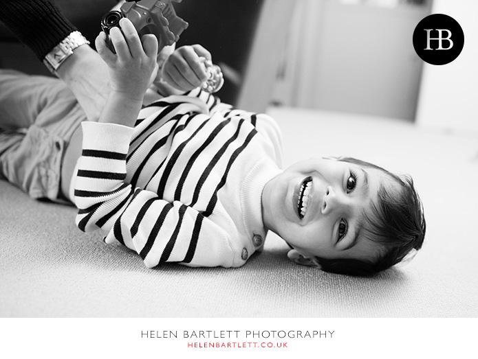 blogImageislington-north-london-family-photographer-21