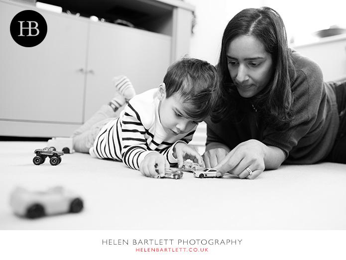 blogImageislington-north-london-family-photographer-22