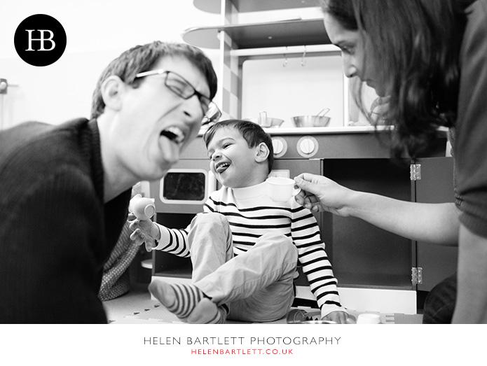 blogImageislington-north-london-family-photographer-25