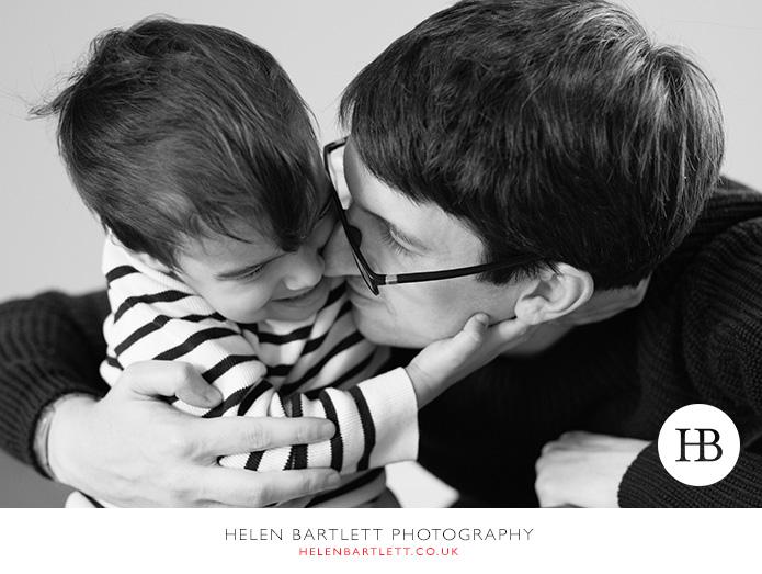 blogImageislington-north-london-family-photographer-27