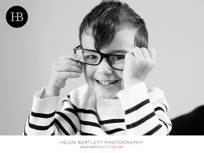 blogImageislington-north-london-family-photographer-28