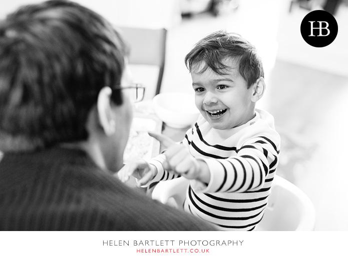 blogImageislington-north-london-family-photographer-30