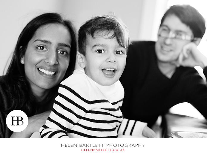 blogImageislington-north-london-family-photographer-31