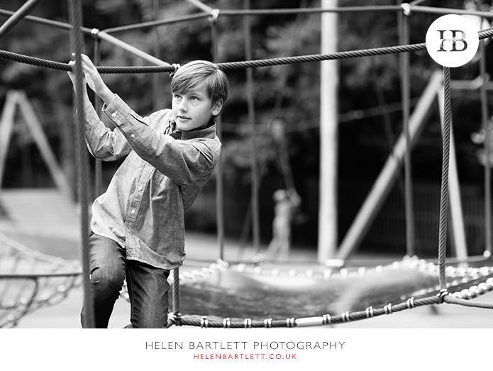 blogImagefamily-photography-with-teenagers-kensington-1