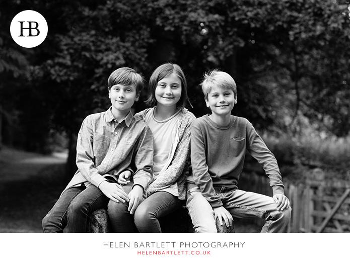 blogImagefamily-photography-with-teenagers-kensington-10