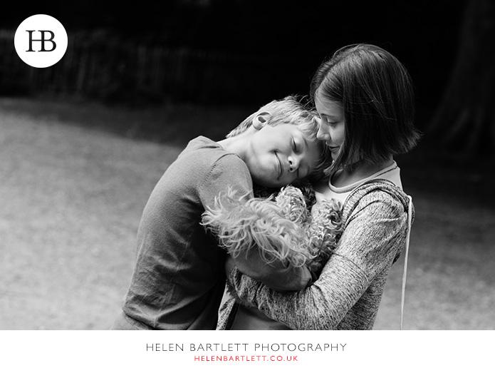 blogImagefamily-photography-with-teenagers-kensington-11